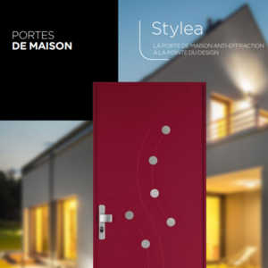 stylea-porte-de-maison-1