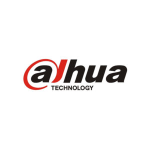 Dahua-Vidéo