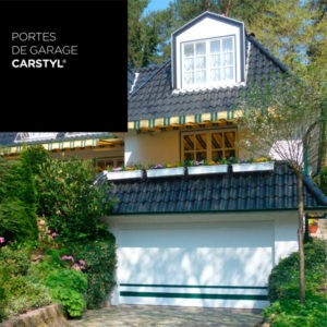 carstyl-porte-de-garage-1