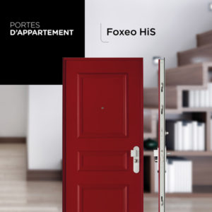 foxeo-porte-d'appartement-1