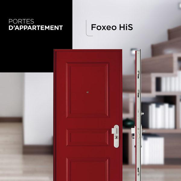 foxeo-porte-d'appartement-1