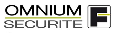 Omnium Sécurité