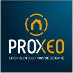 Omnium Sécurité - logo_proxeo_carre