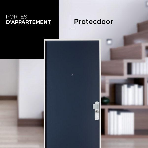protectdoor-porte-d'appartement-1