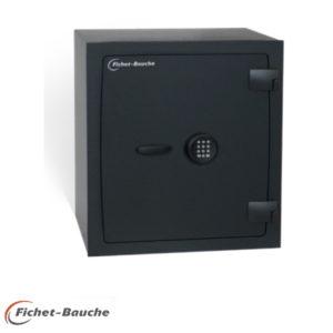 Omnium securite - COMPLICE